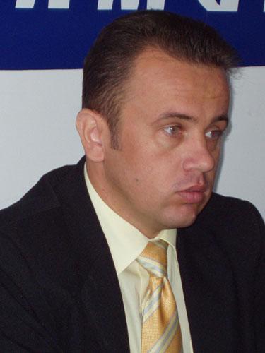 Liviu Marian Pop (c) eMM.ro