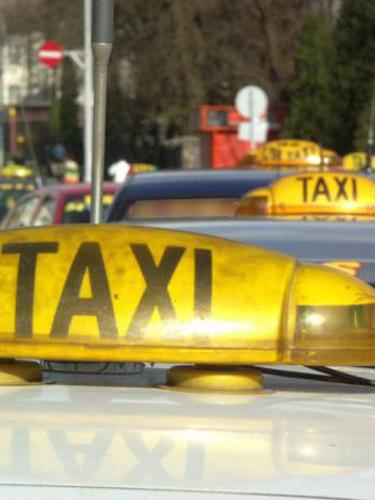 Taxi Baia Mare