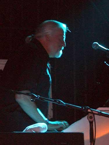 Jon Lord - Deep Purple - wikipedia.org