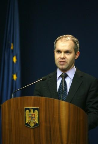 Daniel Funeriu, fost ministru al Educatiei (c) gov.ro
