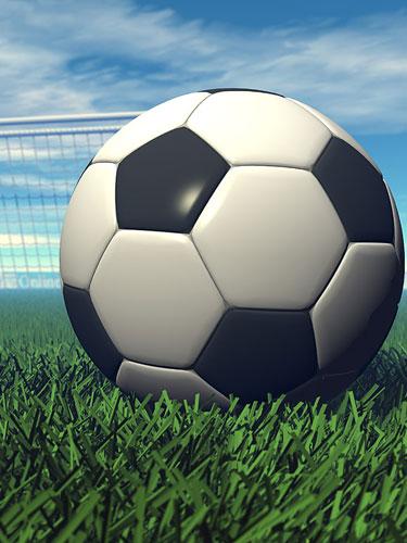 Foto: fotbal
