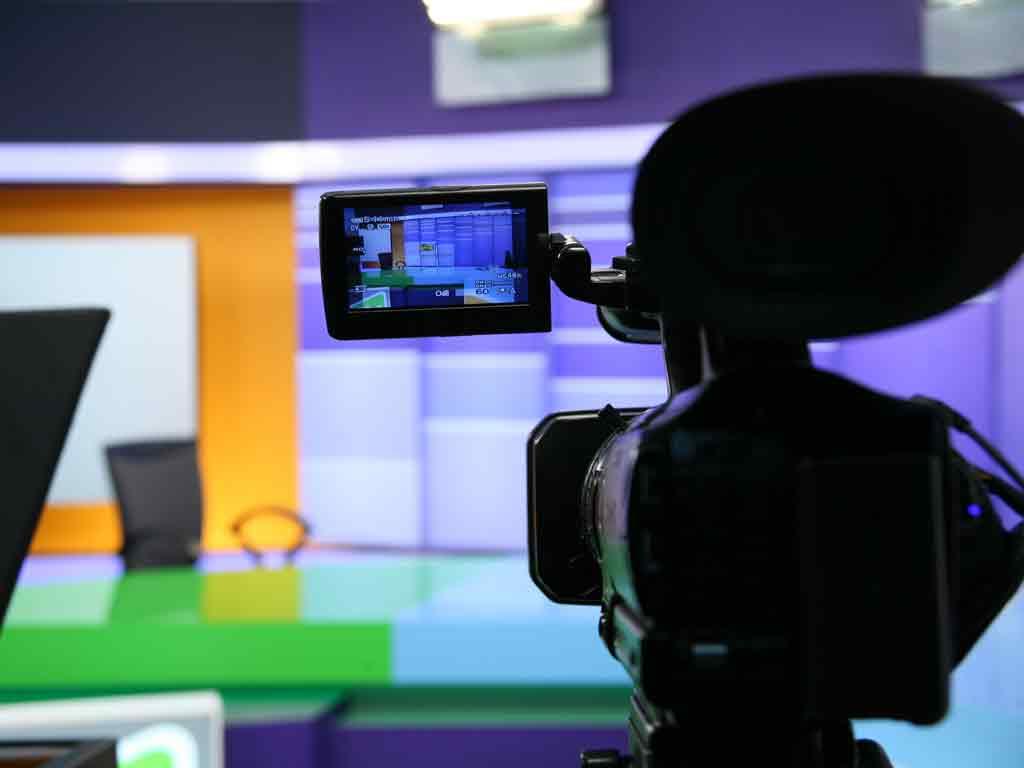 Foto: Televiziunea eMaramures