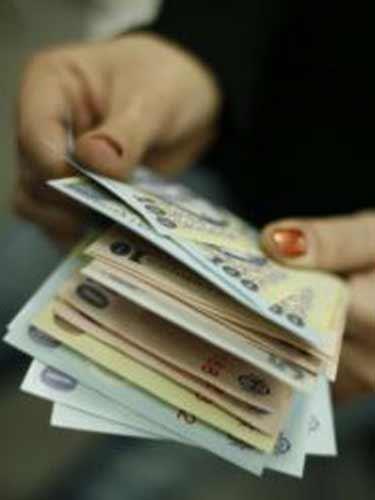 Foto: bani