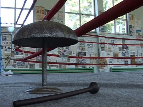 Foto: gong box (c) eMaramures.ro