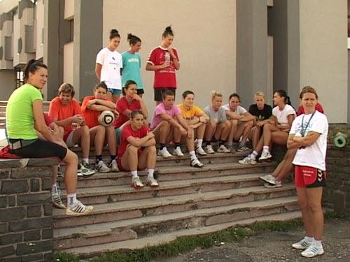 Foto: reunire HCM Baia Mare (c) eMaramures.ro