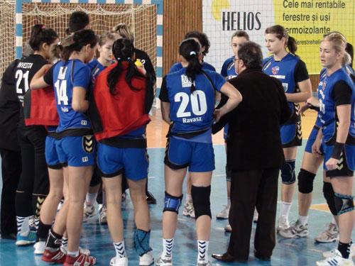 Foto HCM Baia Mare (c) eMaramures.ro