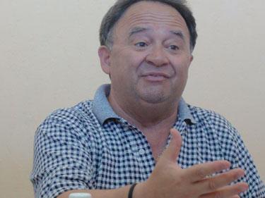 Ioan Baban