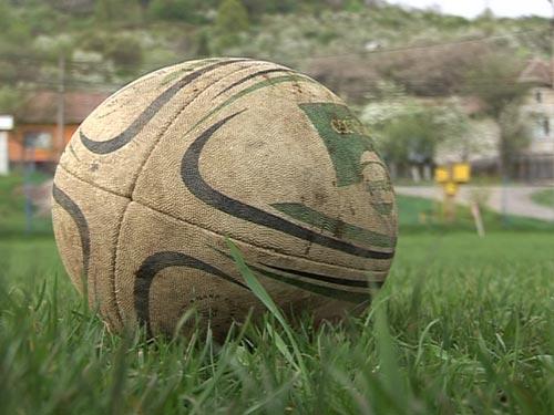 Foto: rugby generic (c) eMaramures.ro