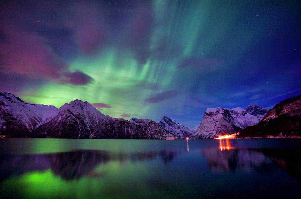 fotohttps://www.nordic.ro