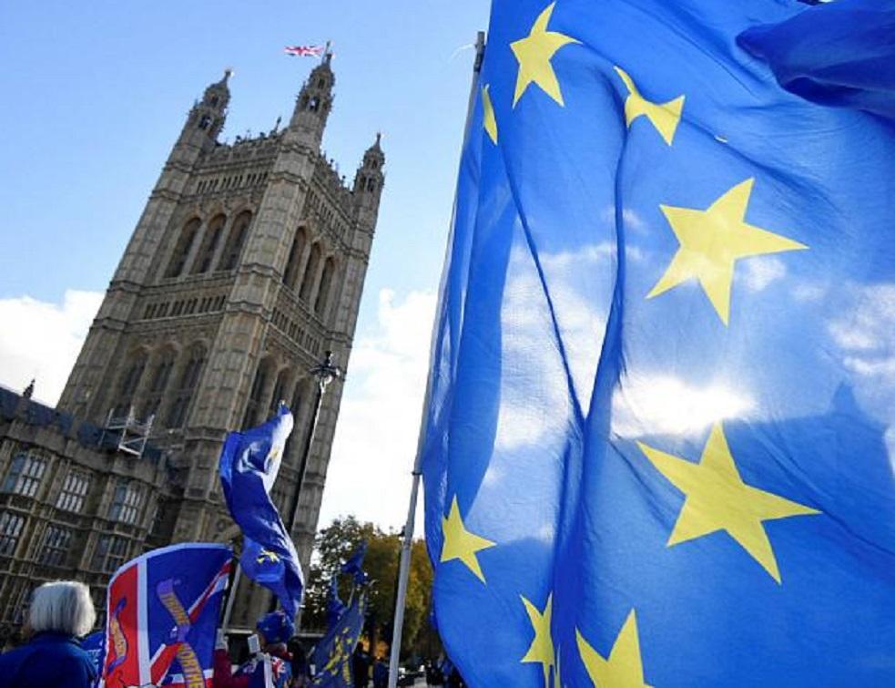foto euronews.com
