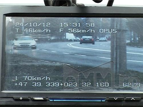 Foto Radare in trafic (c) eMM.ro