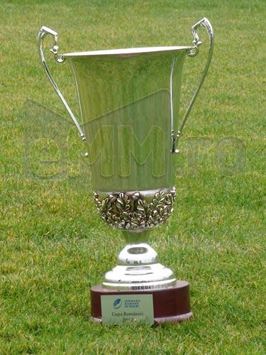 Foto: Cupa Romaniei 2012 (c) eMaramures.ro